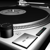 DJ GroovY - Uncle Mixtape 01.14