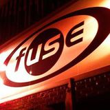 DAVE CLARK LIVE@FUSE 18.12.1999