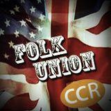 Folk Union 2017-03-03