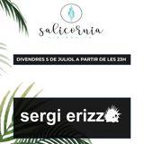 Nits amb Dj (July 5th, 2019) - sergi erizzo