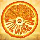 Criminal Tribe Records Exclusive Guest Mix By Little Orange UA For Linda B Breakbeat Show 96.9 ALLFM