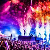 Dimitri Vegas & Like Mike songs, remixes & mashups in one mix!