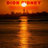 Dion Sidney - Sea-IT Sessions (27-09-2019)