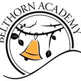 BelthornPrimarySchool