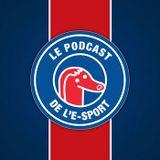 Podcast #45