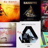 Kevz Mix! #10