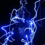 :the electric detective: