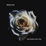 Modular - The Rising Part One
