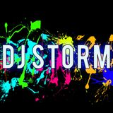 Electro & House 2014 #14 Mixed By DJ Storm