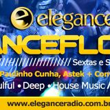Astek @ Elegance Dance Floor (24-05-2013)