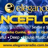 Astek @ Elegance Dance Floor (24-05-2013)