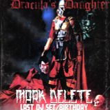 Dracula's Daughter November 2014: My Birthday Night
