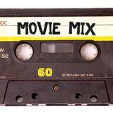 PRENDI'S FILM MIX 2