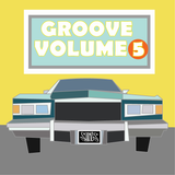 SAAYES - GROOVE VOL 5 (COOLIN')