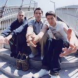 Beastie Boys - Breezeblock 1997-11-10
