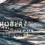 Robert Kozinski @ Sommerwach Pt.2 - The Beat goes On&On