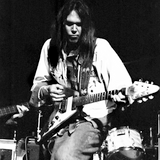 Neil Young - The Early Years Vol. 2: 'Electric Mix'