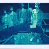Ben UFO mix - Xfm 06/08/11