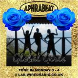 APHRABEAT - 01/02/16 - WIRED RADIO
