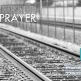 20140317 | MBS - Unanswered Prayer - Ickhoy De Leon