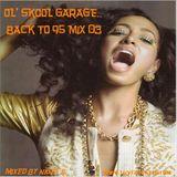NIGEL B (UK GARAGE 03)(BACK TO 95)