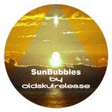 SunBubbles
