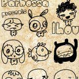 Ihou @ Barbossa 21April2012 Part 3
