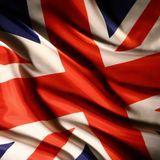 Mixtape Heartbeat #40 - Reino Unido