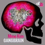 """GangBrain"" Techno DJ set live@ ""Les Koloc's"" - Février 2014"