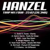 Hanzel's Trap Mix 4