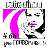 HouseMission Radioshow 07.03.2015