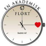 Podcast - En Akademisk Flört - 2014-02-06