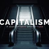 Capitalism: A Story Of Love And/Or Hate | The Biblical Ideal?