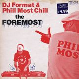 S BIz featuring DJ Format pt 2