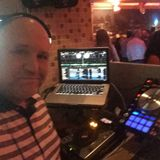 Saturday Night Club Classics Live @ Bridge Bar Beckenham 2/4/16