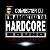 Hardstyle Movement Vol.1