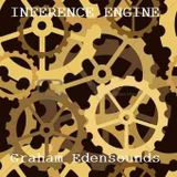 Graham Edensounds- Inference Engine