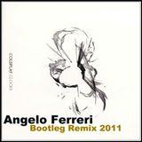Coldplay - Clocks (Angelo Ferreri Bootleg Remix 2011)_320kbps
