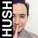 [Hush x Jesse] Urban Bachata Dance Mix [LIVE] SAN DIEGO [1st. Edition]
