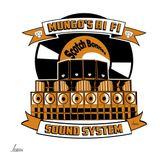 Show #11 : Mungo's Hi-Fi / Scotch Bonnet