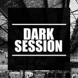 Ertax - Dark Session Mix ep.1 [Promo Mix]