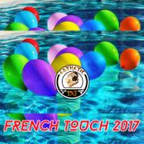 Afro Trap 2017 (French Touch) by Esthetic Dj