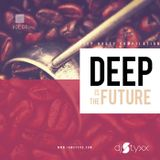 Styxx - Deep is the Future (Vol.7)