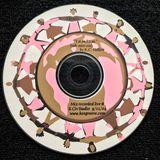 """K Civ Old School Mix Series 2 (Timeless Music) ~ """"t.a.m.i.t.m."""" (tah-mitt-em) (recorded 9.11.04)"""