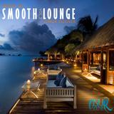 Onur Özener Smooth Lounge 3
