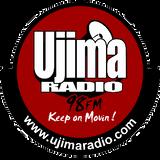 Ujima 98FM - Brooklyn & TDK - Guest DJ D8A - 8th June 2013