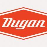 DUGAN & Friends - 001 (Progressive Trance Mix November 2015)