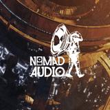 Xeno - Nomad Audio #10 [Promo Mix]