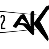Mark Faermont @ 2. Akt Zurich (SUI) - 19.04.2014