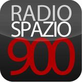 Radio Spazio 900 Club Culture 27/4/12